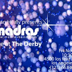 The Derby, design : Mark